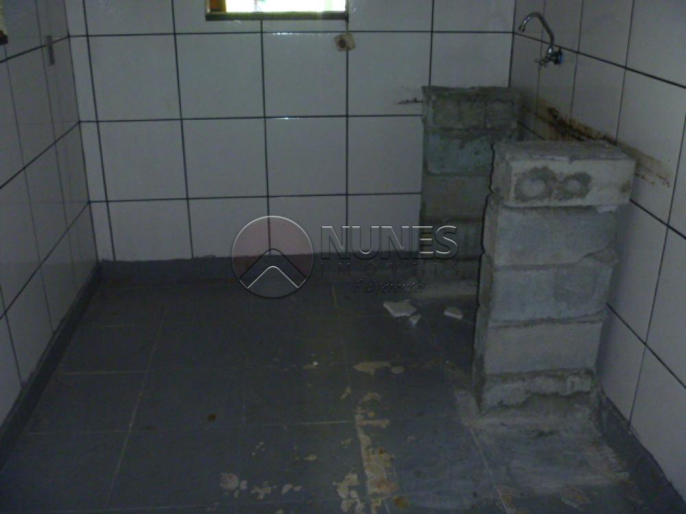 Alugar Comercial / Salão em Cotia apenas R$ 2.000,00 - Foto 5