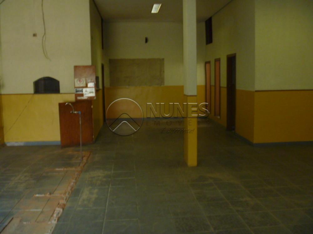 Alugar Comercial / Salão em Cotia apenas R$ 2.000,00 - Foto 2