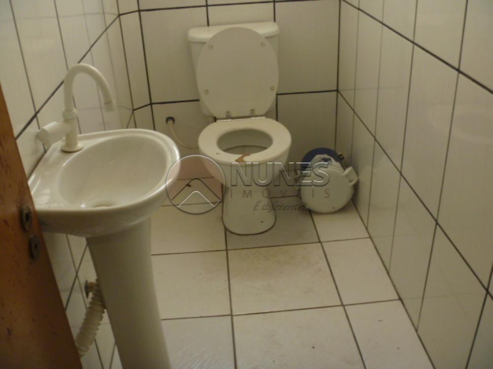 Alugar Comercial / Salão em Cotia apenas R$ 2.000,00 - Foto 7