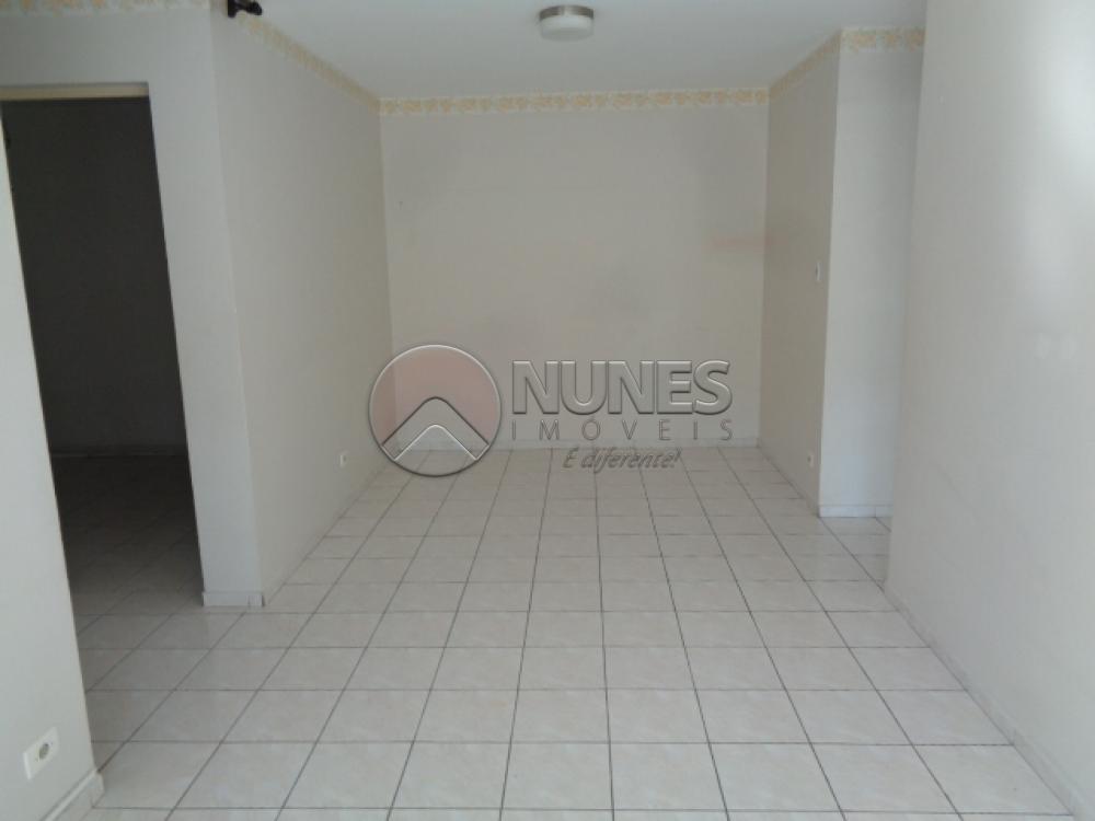 Alugar Apartamento / Padrão em Osasco R$ 1.400,00 - Foto 5