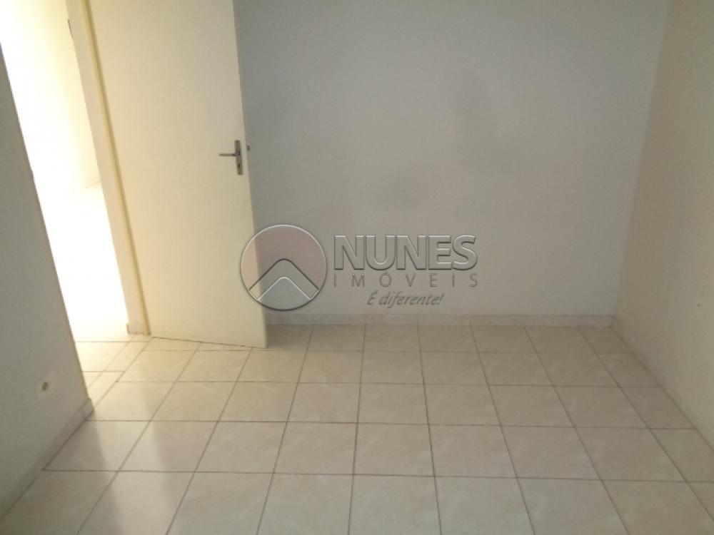 Alugar Apartamento / Padrão em Osasco R$ 1.400,00 - Foto 8