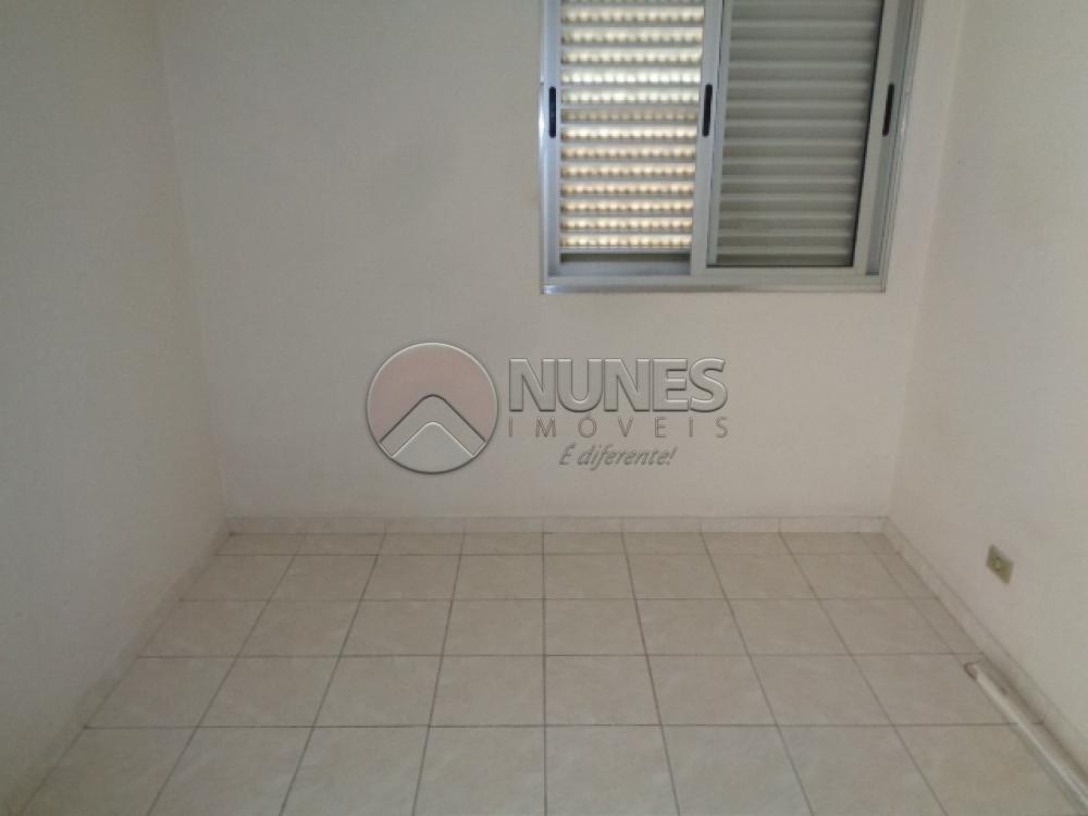 Alugar Apartamento / Padrão em Osasco R$ 1.400,00 - Foto 9