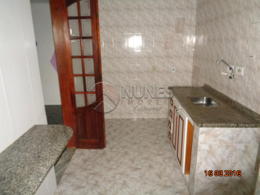 Apartamento de 2 dormitórios em Cidade Das Flores, Osasco - SP