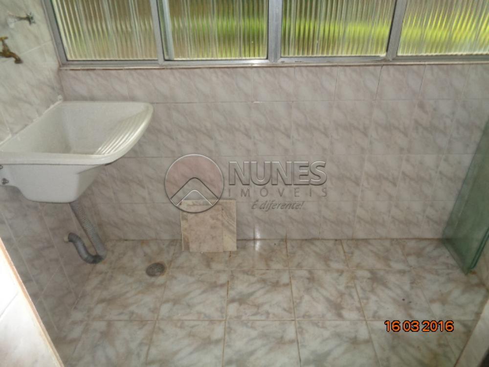 Apartamento de 2 dormitórios à venda em Cidade Das Flores, Osasco - SP