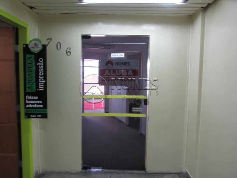 Alugar Comercial / Sala Comercial em Osasco apenas R$ 4.500,00 - Foto 1