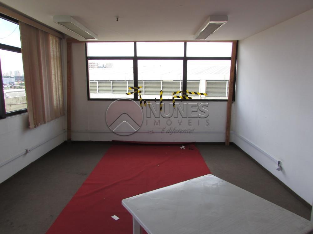 Alugar Comercial / Sala Comercial em Osasco apenas R$ 4.500,00 - Foto 2