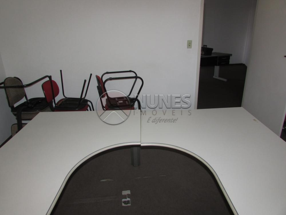 Alugar Comercial / Sala Comercial em Osasco apenas R$ 4.500,00 - Foto 7