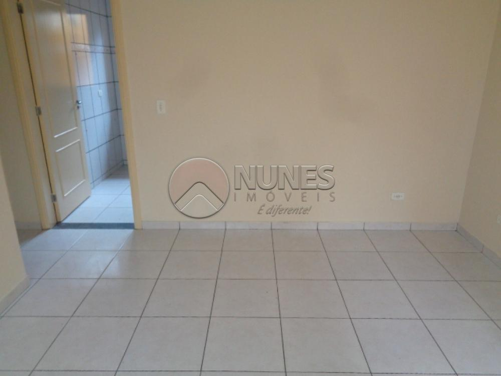 Alugar Casa / Terrea em Osasco R$ 1.700,00 - Foto 7