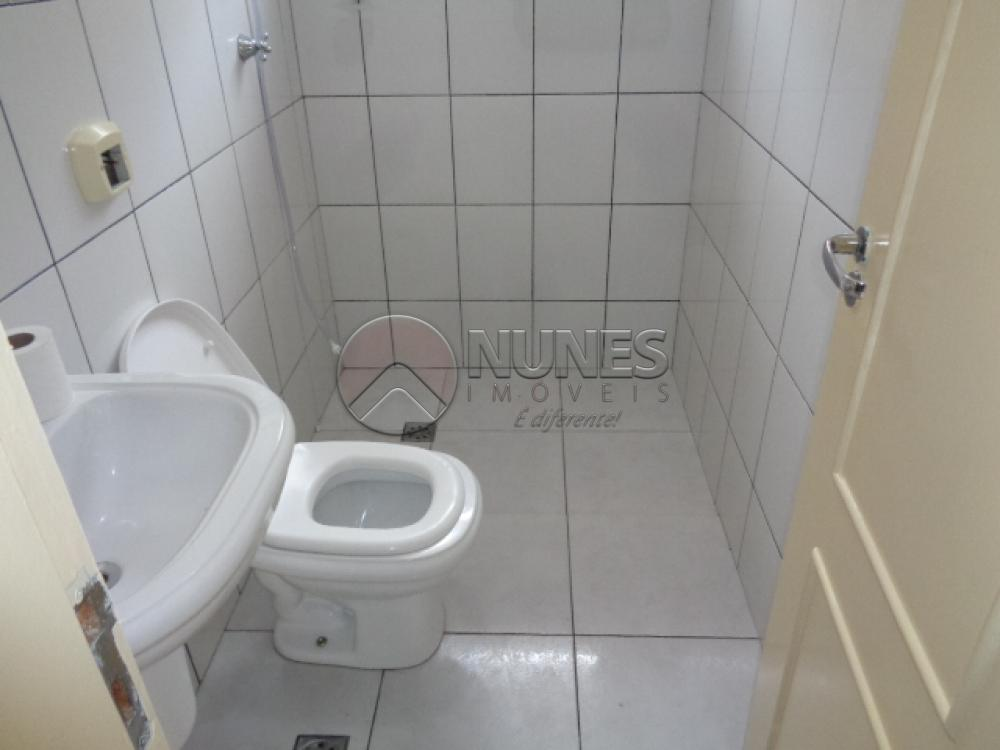 Alugar Casa / Terrea em Osasco R$ 1.700,00 - Foto 8