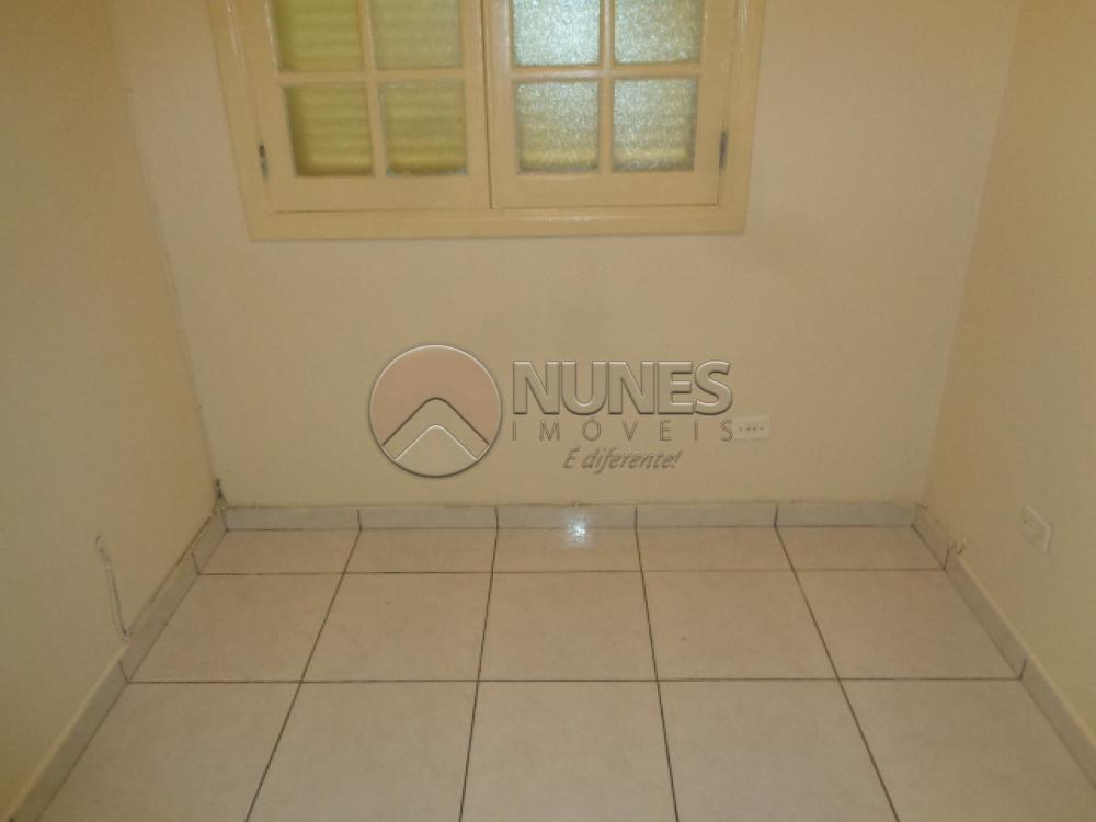 Alugar Casa / Terrea em Osasco R$ 1.700,00 - Foto 9