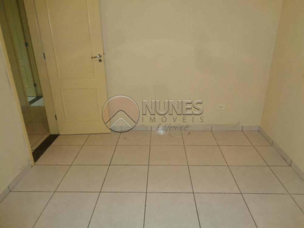 Alugar Casa / Terrea em Osasco R$ 1.700,00 - Foto 12