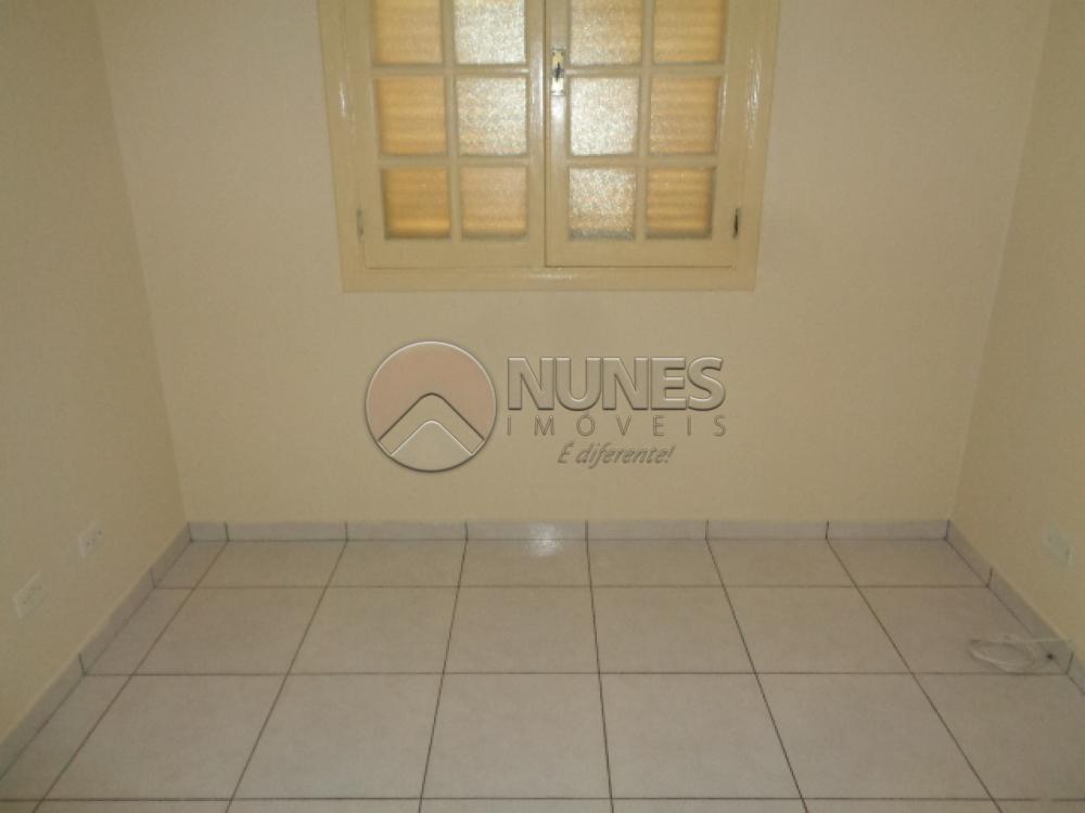 Alugar Casa / Terrea em Osasco R$ 1.700,00 - Foto 13