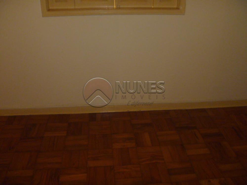 Sobrado de 2 dormitórios à venda em Aliança, Osasco - SP