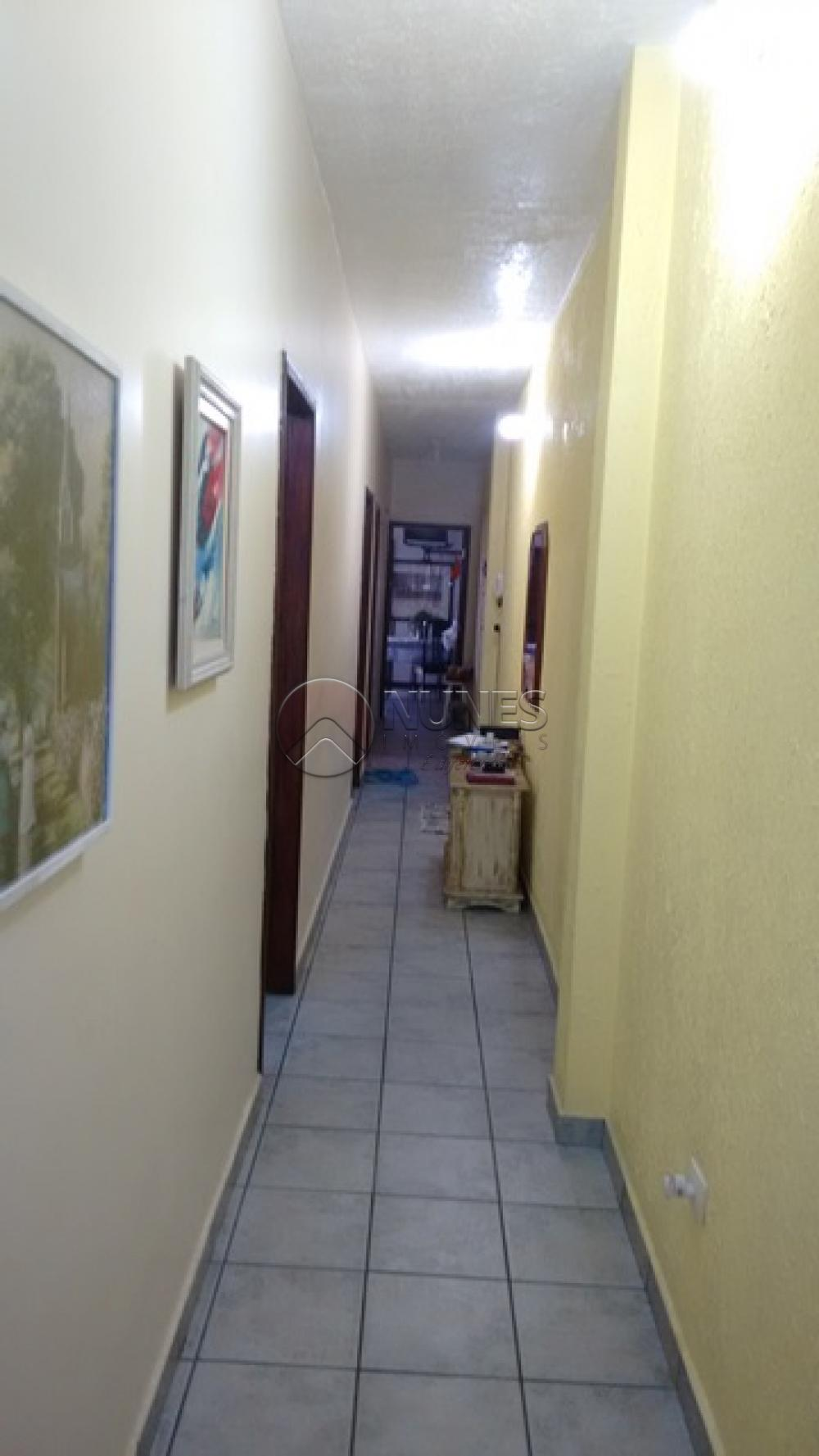 Alugar Casa / Assobradada em Osasco apenas R$ 1.700,00 - Foto 7