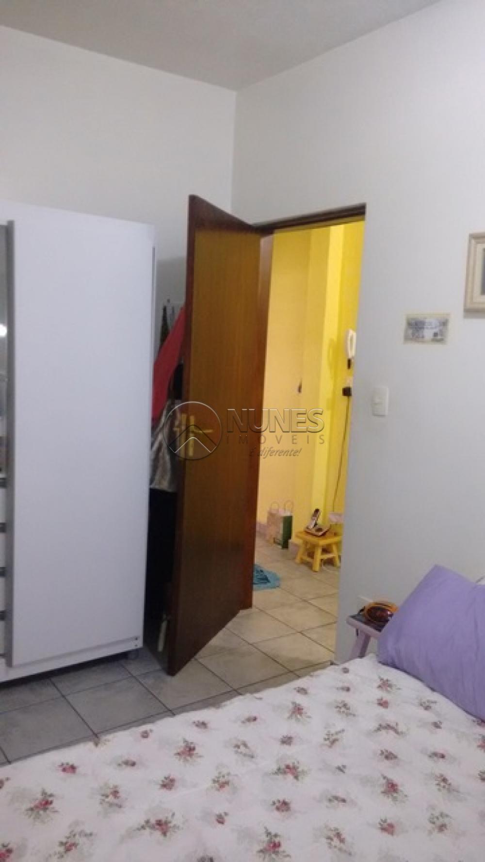 Alugar Casa / Assobradada em Osasco apenas R$ 1.700,00 - Foto 4