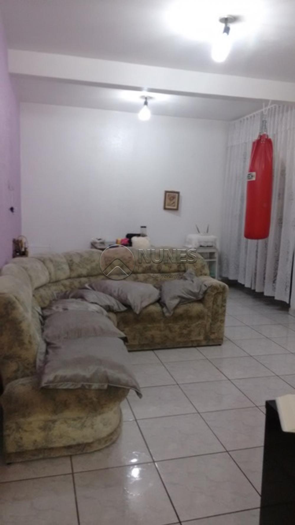 Alugar Casa / Assobradada em Osasco apenas R$ 1.700,00 - Foto 5