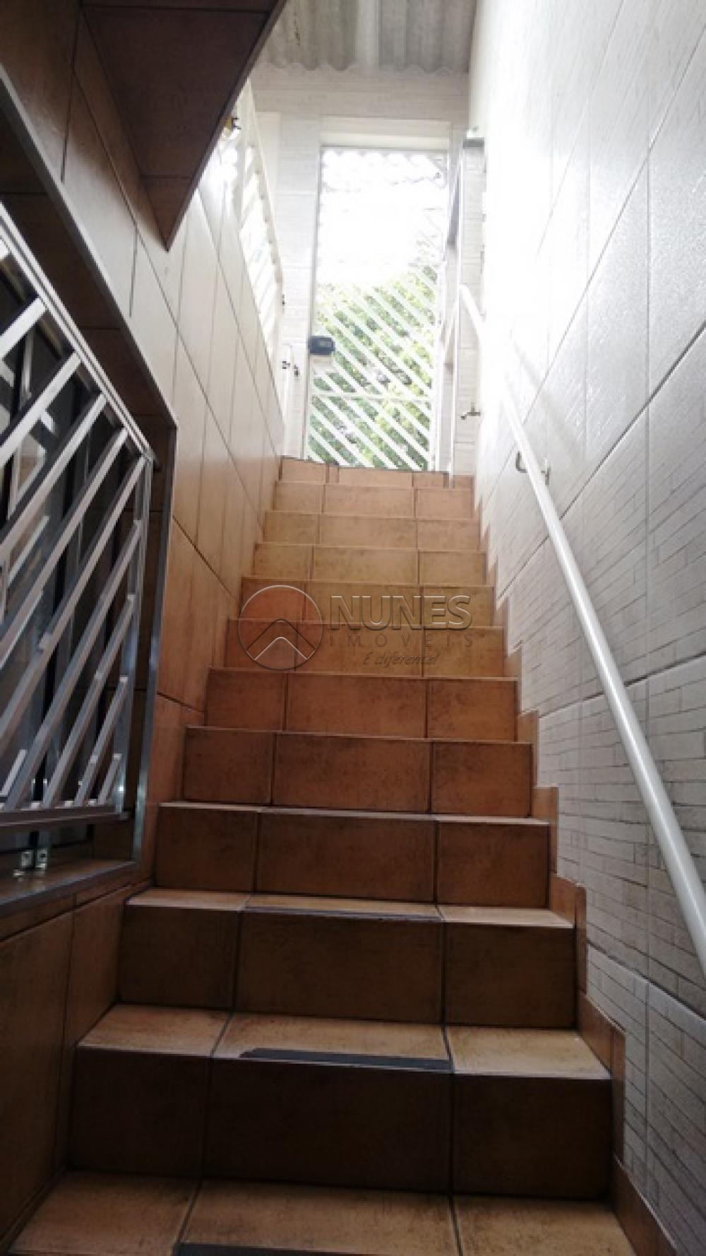Alugar Casa / Assobradada em Osasco apenas R$ 1.700,00 - Foto 8