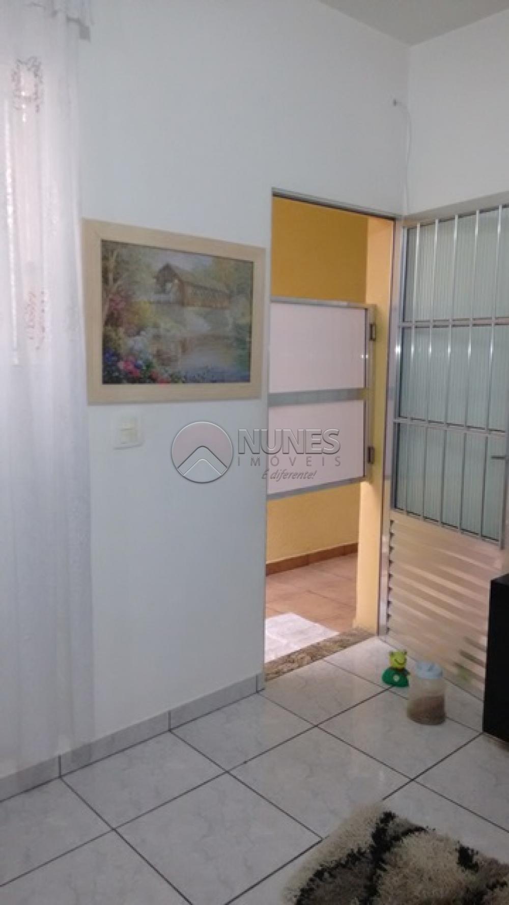 Alugar Casa / Assobradada em Osasco apenas R$ 1.700,00 - Foto 6