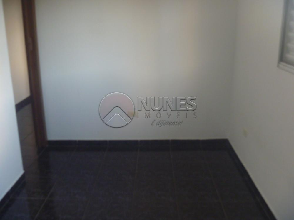 Sobrado de 2 dormitórios à venda em Refúgio Dos Bandeirantes, Santana De Parnaíba - SP