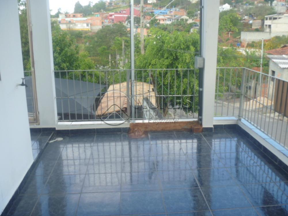 Casa de 2 dormitórios em Refúgio Dos Bandeirantes, Santana De Parnaíba - SP