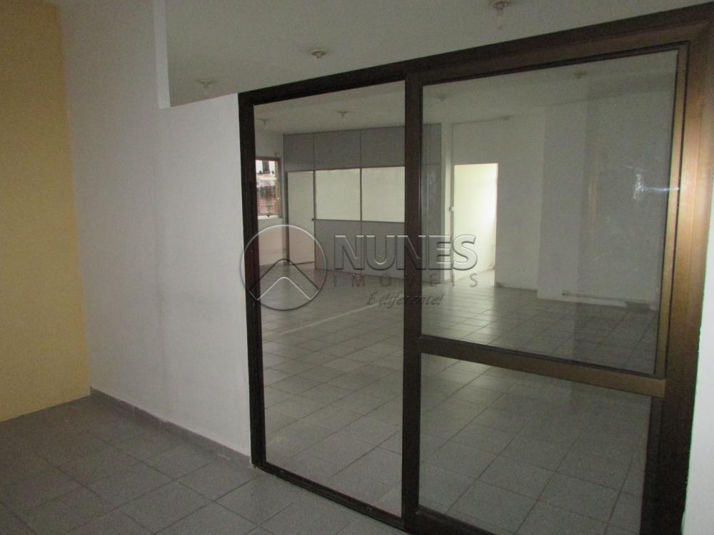 Alugar Comercial / Sala em Osasco apenas R$ 2.200,00 - Foto 3