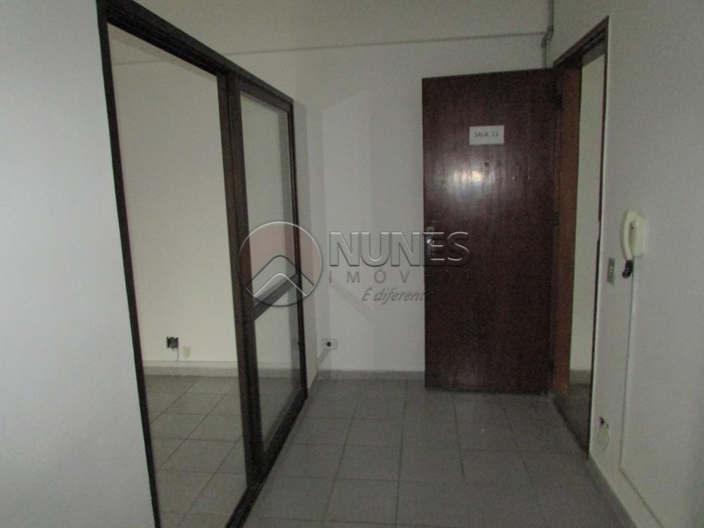 Alugar Comercial / Sala em Osasco apenas R$ 2.200,00 - Foto 4