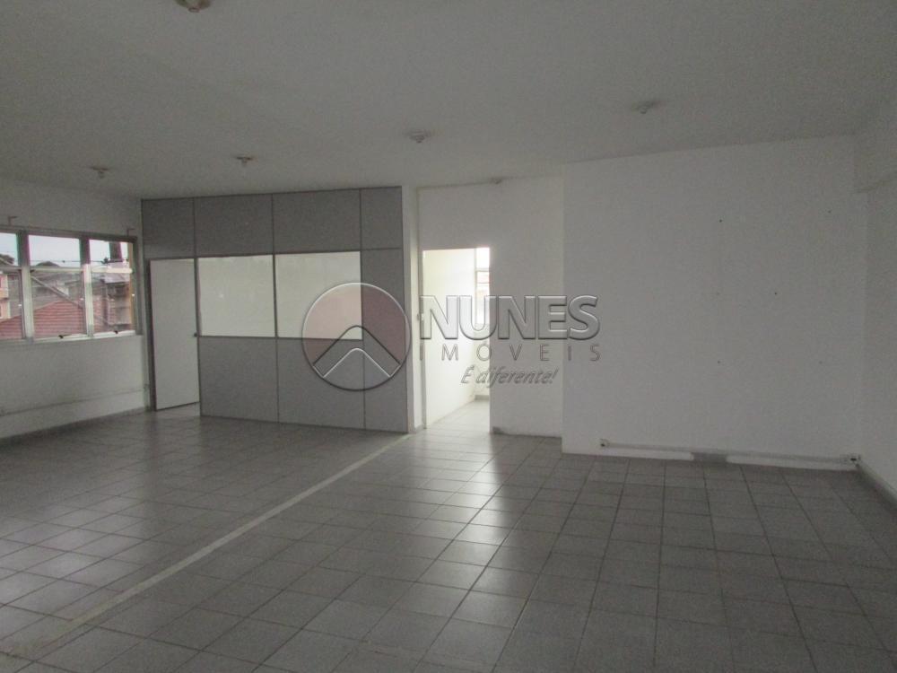 Alugar Comercial / Sala em Osasco apenas R$ 2.200,00 - Foto 5