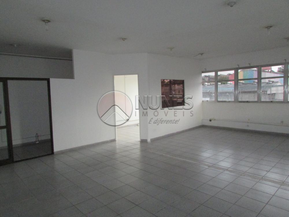 Alugar Comercial / Sala em Osasco apenas R$ 2.200,00 - Foto 6