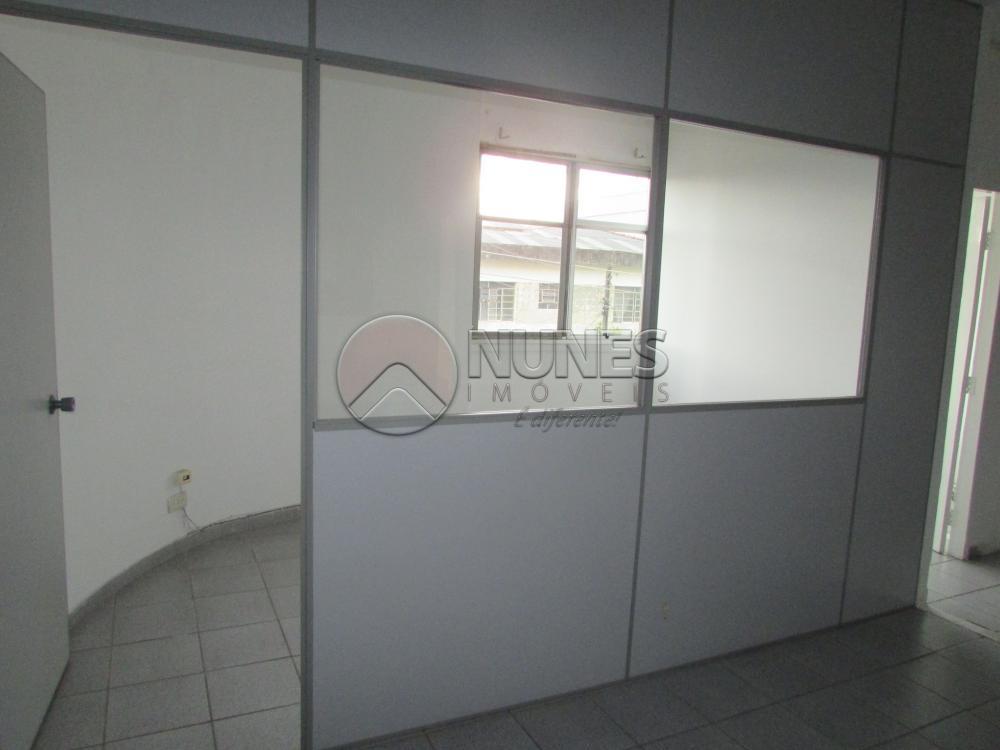 Alugar Comercial / Sala em Osasco apenas R$ 2.200,00 - Foto 9