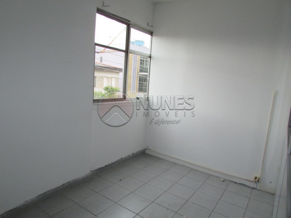 Alugar Comercial / Sala em Osasco apenas R$ 2.200,00 - Foto 10