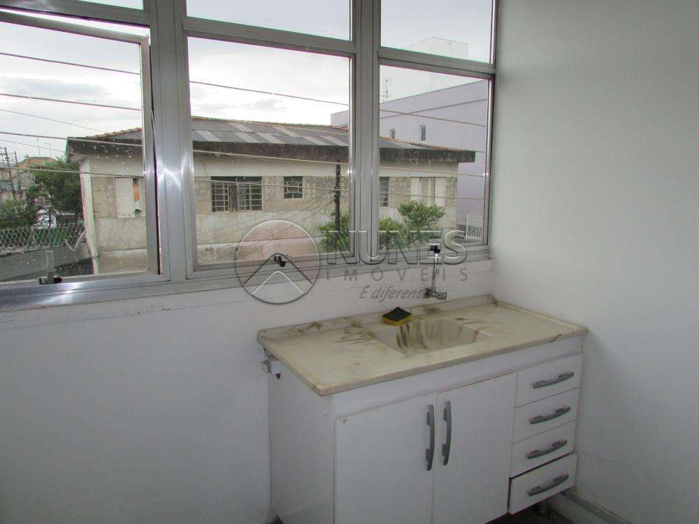 Alugar Comercial / Sala em Osasco apenas R$ 2.200,00 - Foto 11