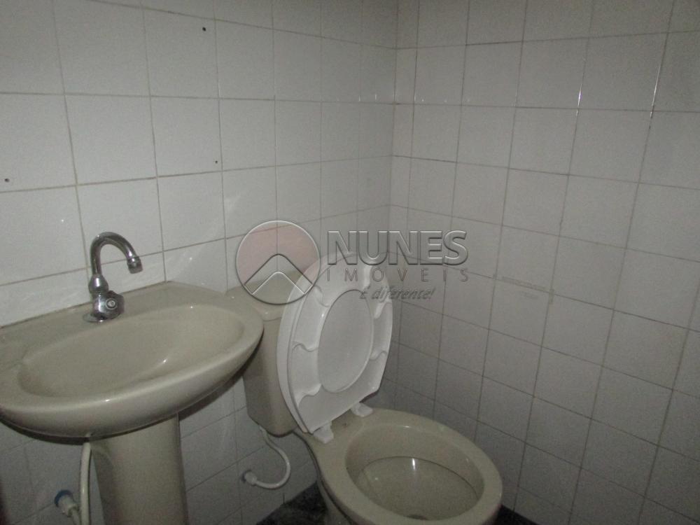 Alugar Comercial / Sala em Osasco apenas R$ 2.200,00 - Foto 12