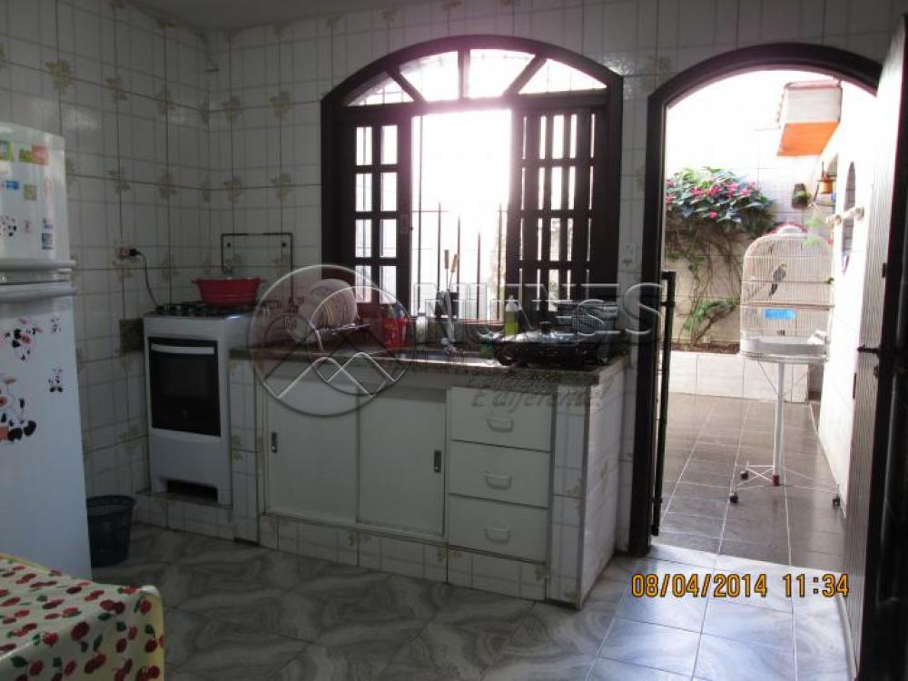 Casa em Quitaúna, Osasco - SP