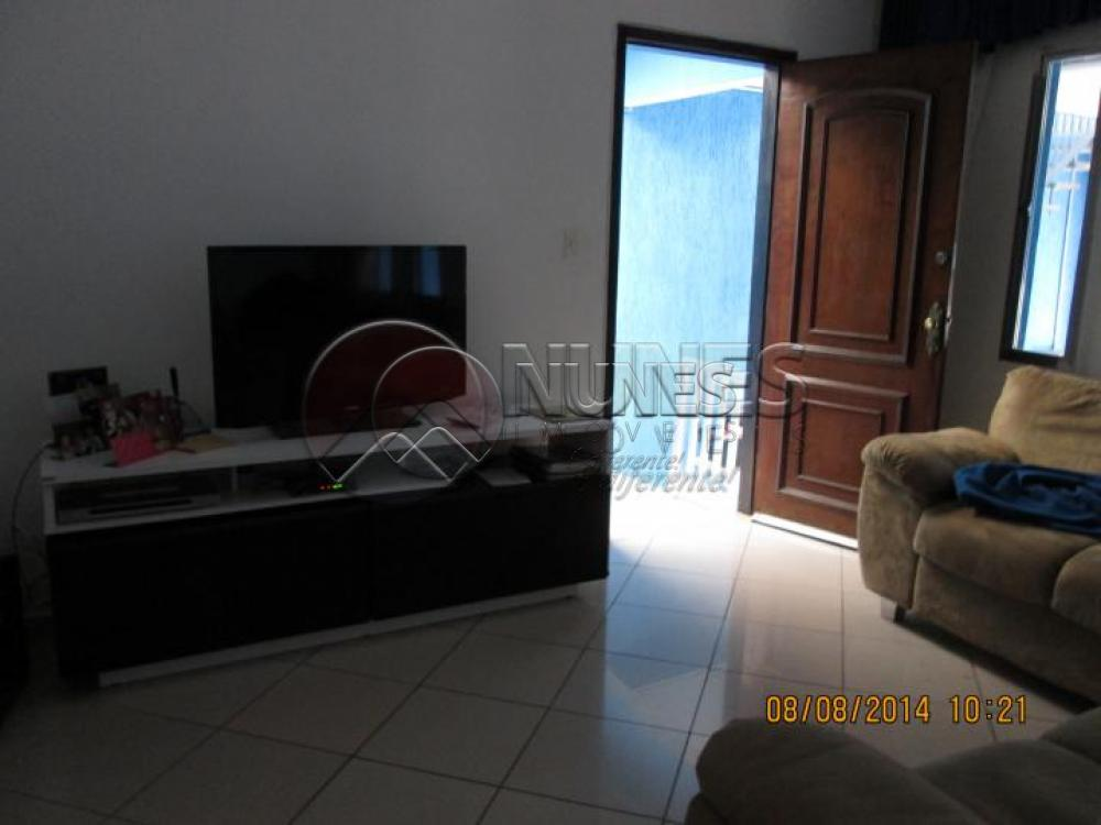 Comprar Casa / Assobradada em Osasco apenas R$ 640.000,00 - Foto 4