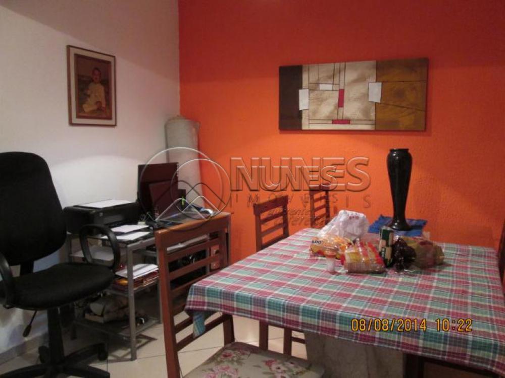 Comprar Casa / Assobradada em Osasco apenas R$ 640.000,00 - Foto 5