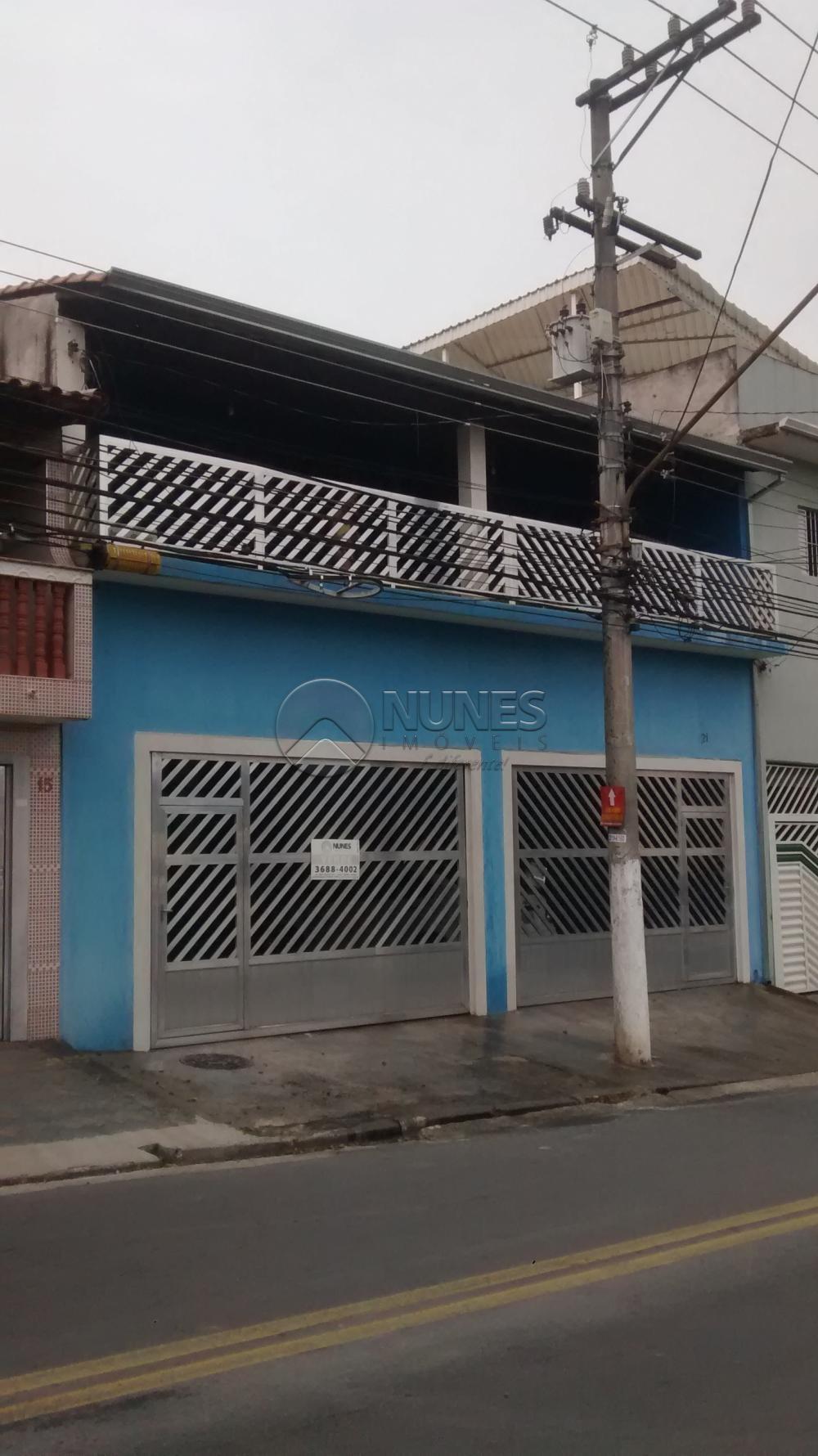 Comprar Casa / Assobradada em Osasco apenas R$ 640.000,00 - Foto 2