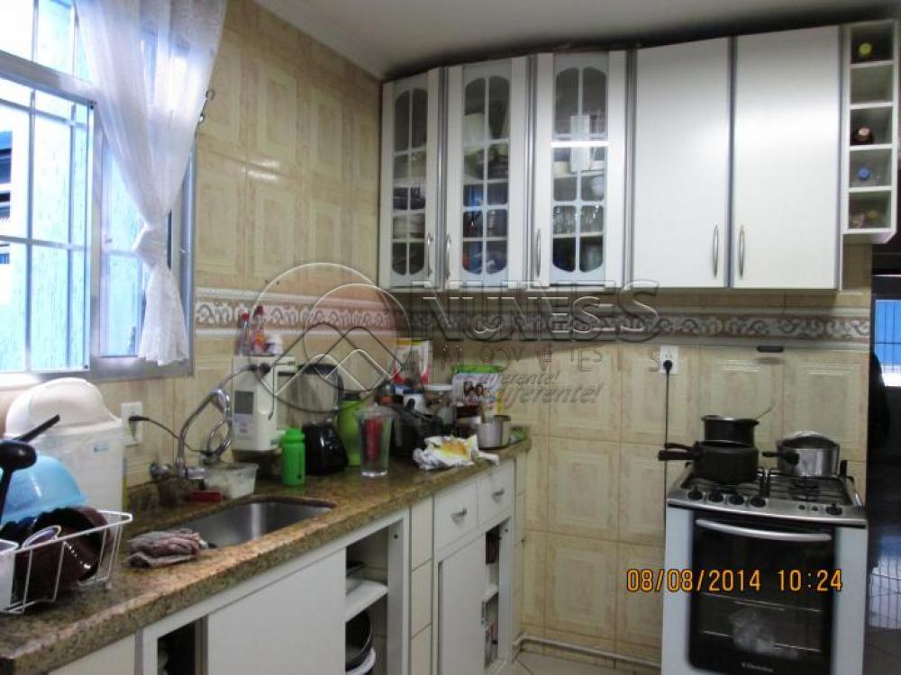 Comprar Casa / Assobradada em Osasco apenas R$ 640.000,00 - Foto 6