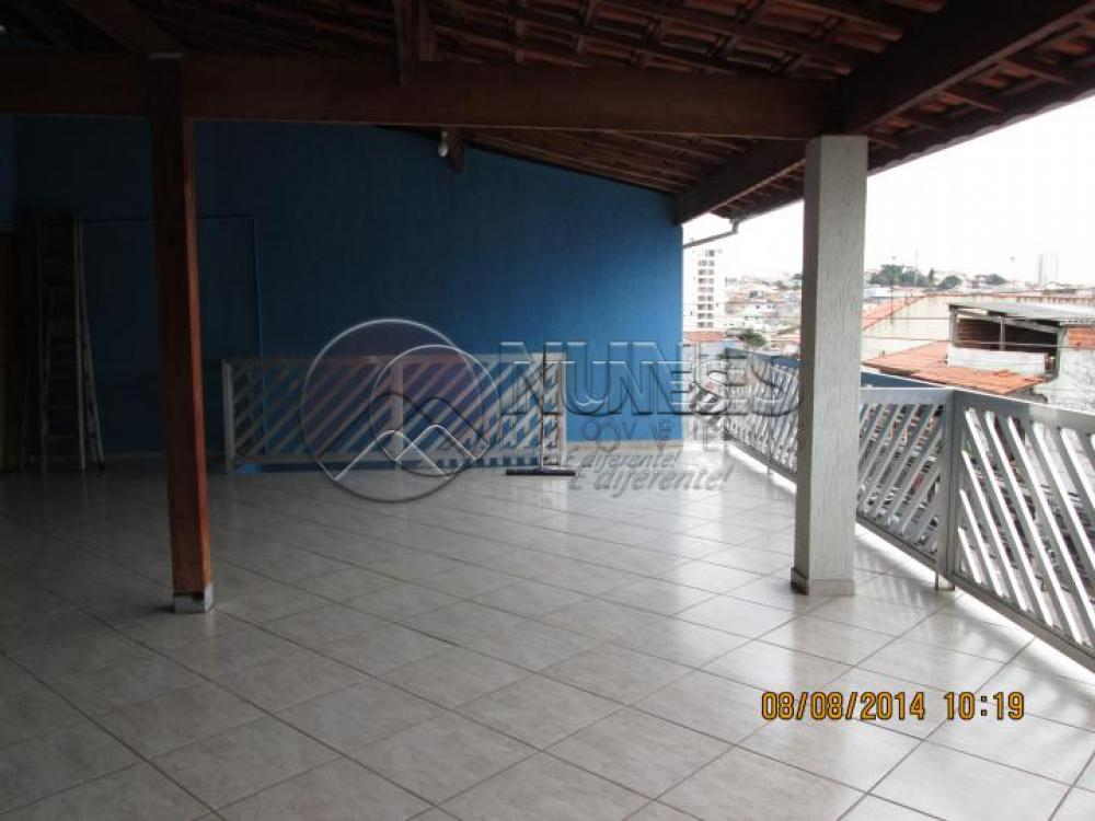Comprar Casa / Assobradada em Osasco apenas R$ 640.000,00 - Foto 13