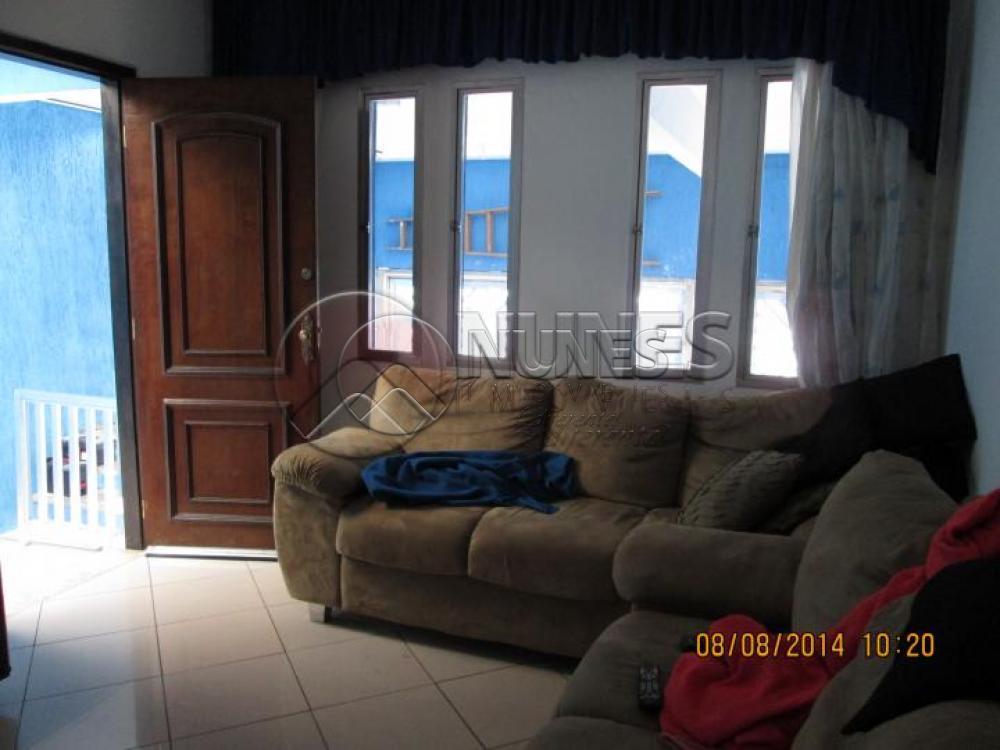 Comprar Casa / Assobradada em Osasco apenas R$ 640.000,00 - Foto 3