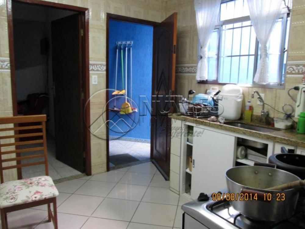 Comprar Casa / Assobradada em Osasco apenas R$ 640.000,00 - Foto 7