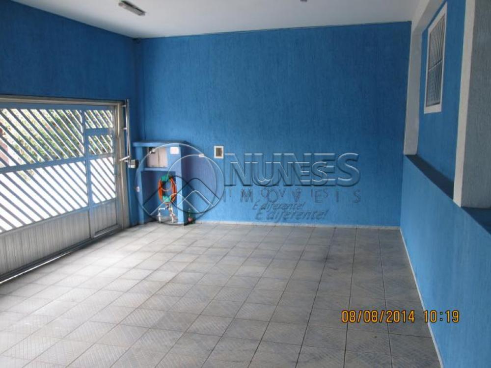 Comprar Casa / Assobradada em Osasco apenas R$ 640.000,00 - Foto 14