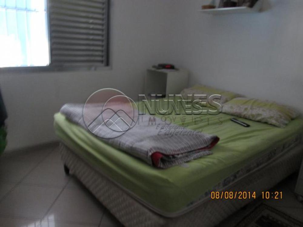 Comprar Casa / Assobradada em Osasco apenas R$ 640.000,00 - Foto 10