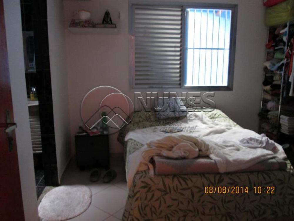 Comprar Casa / Assobradada em Osasco apenas R$ 640.000,00 - Foto 8