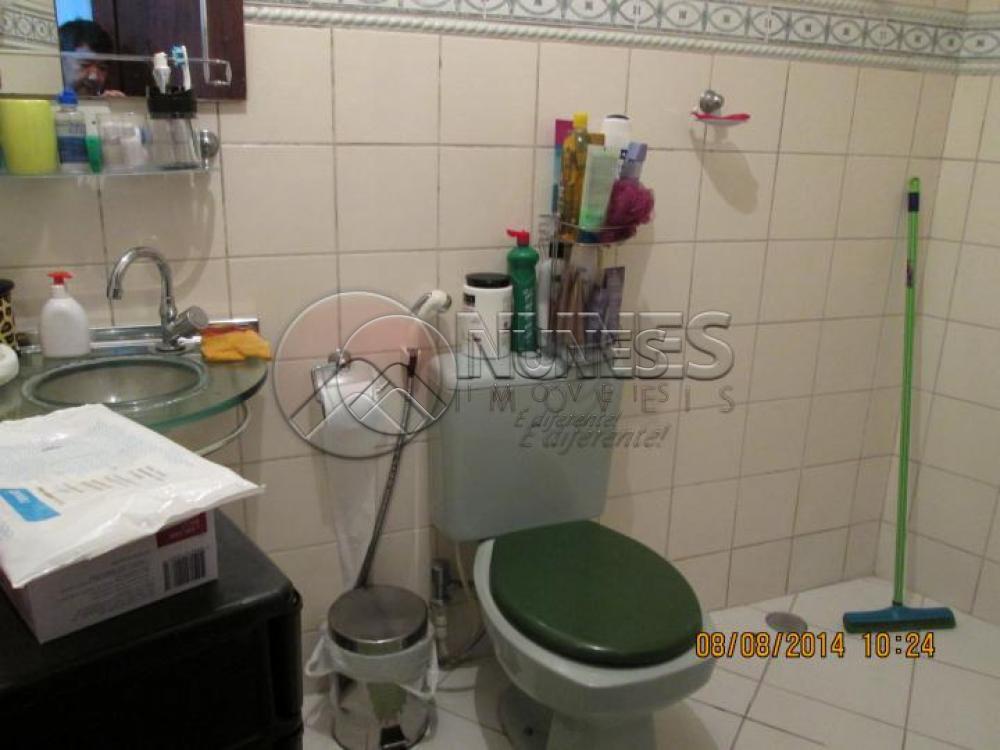 Comprar Casa / Assobradada em Osasco apenas R$ 640.000,00 - Foto 11