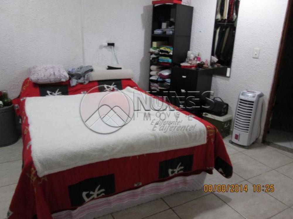 Comprar Casa / Assobradada em Osasco apenas R$ 640.000,00 - Foto 9