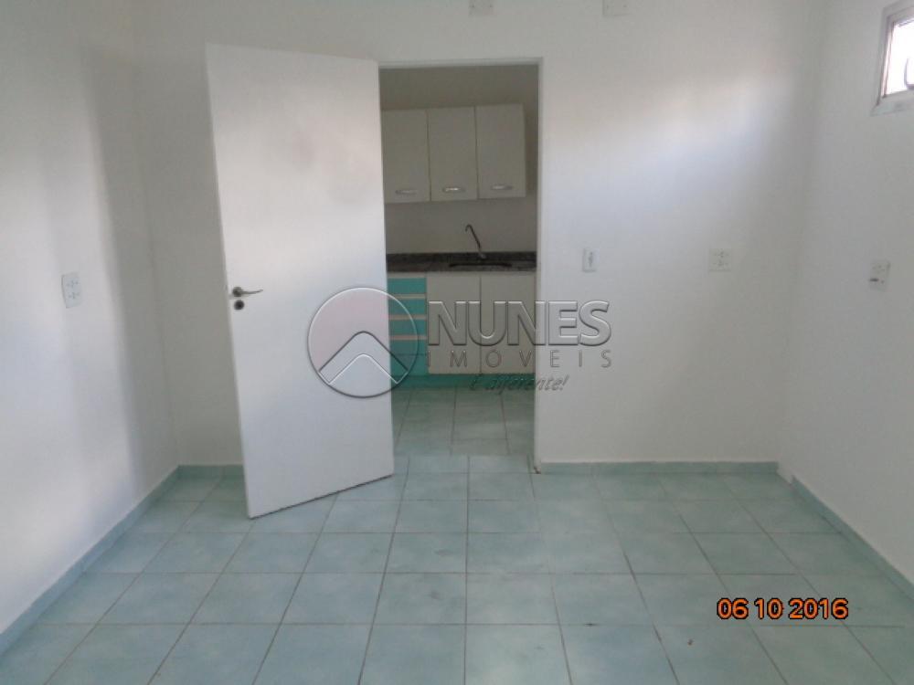Alugar Comercial / Conjunto de salas em Osasco apenas R$ 3.500,00 - Foto 4