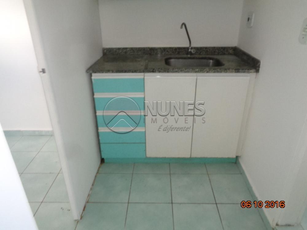 Alugar Comercial / Conjunto de salas em Osasco apenas R$ 3.500,00 - Foto 5