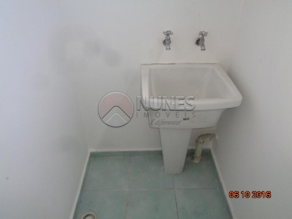 Alugar Comercial / Conjunto de salas em Osasco apenas R$ 3.500,00 - Foto 6