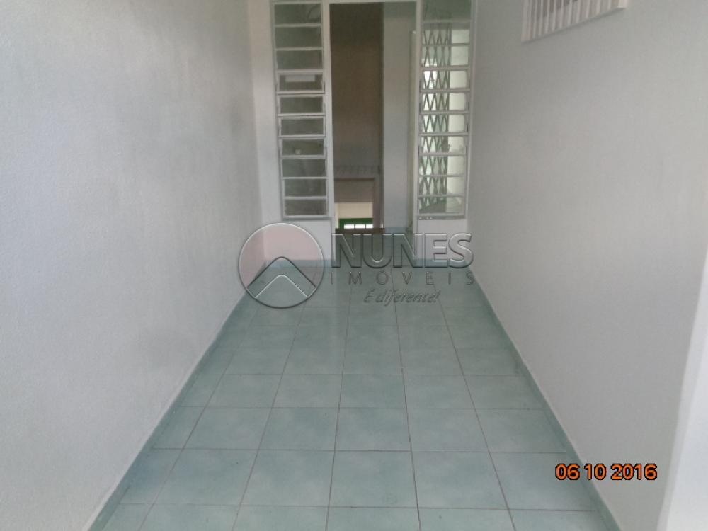 Alugar Comercial / Conjunto de salas em Osasco apenas R$ 3.500,00 - Foto 8