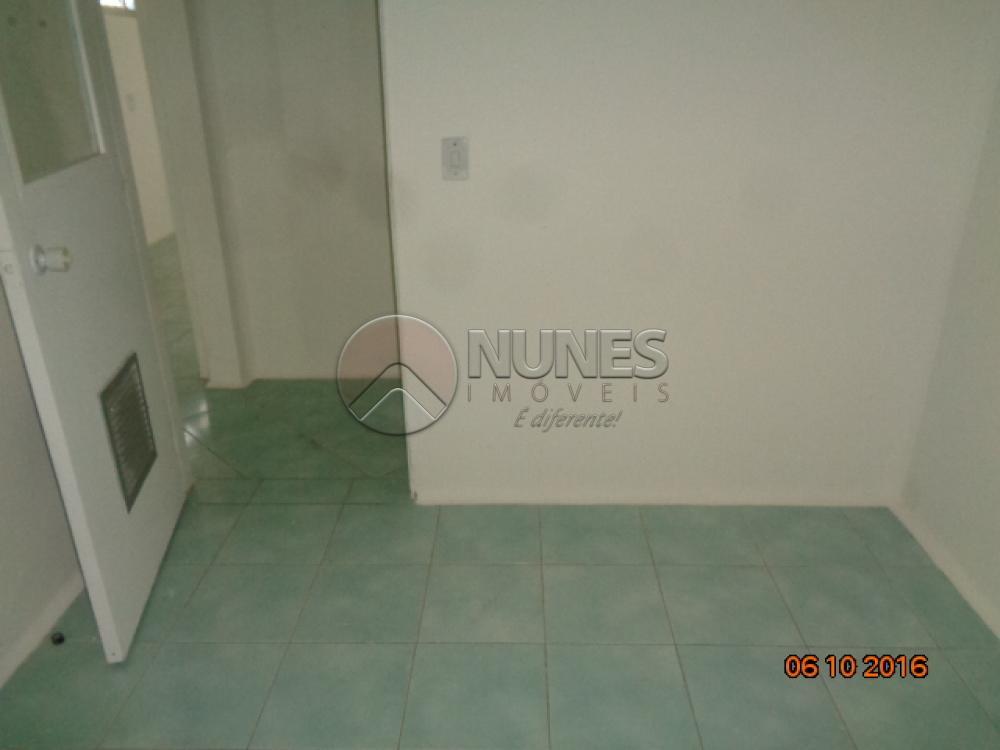 Alugar Comercial / Conjunto de salas em Osasco apenas R$ 3.500,00 - Foto 14